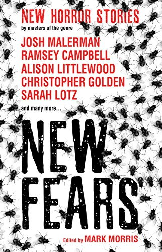NewFears