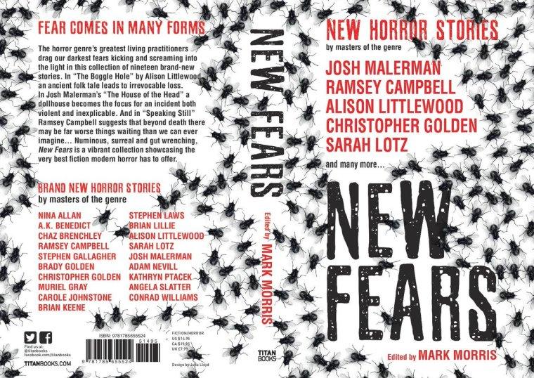 New-Fears-Mark-Morris